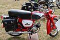 Suzuki M15 (1966) - 9544198785.jpg