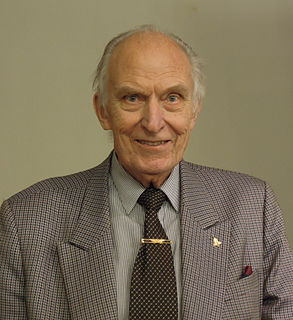 Sven-Olof Olson Swedish general