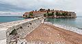 Sveti Stefan, Montenegro, 2014-04-18, DD 06.JPG