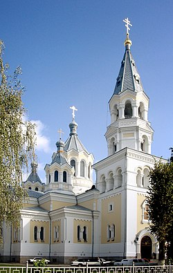 Svyato-Preobrajenskiy-Sobor Zhytomyr 2008-2.jpg