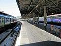 Swansea-highst-railway.jpg
