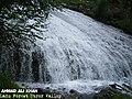 Swat Tehsil, Pakistan - panoramio (7).jpg