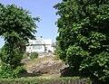 Sweden. Stockholm County. Haninge Municipality. Dalarö 030.JPG