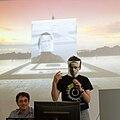 Swiss Open Cultural Hackathon 2015-Picture 11.jpg