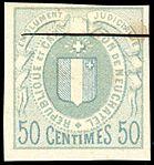 Switzerland Neuchâtel 1879 revenue S 50c - S4.jpg