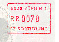 Switzerland stamp type PO7.jpg