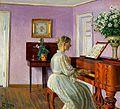 Syberg Piano.jpg
