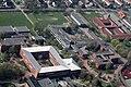 Syke Schulzentrum und Gymnasium IMG 0446.JPG