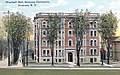 Syracuse-university 1913 winchell-hall.jpg
