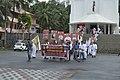 Syro-Malabar procession.jpg