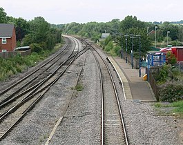 Syston Railway Station.jpg