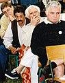 Szárszói találkozó 1999 Gyurcsány Galkó Jancsó Kéri.jpg