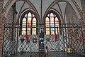 Szczecin, Jakobikirche, i (2011-07-28) by Klugschnacker in Wikipedia.jpg