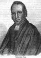 Szeberényi János (püspök).png