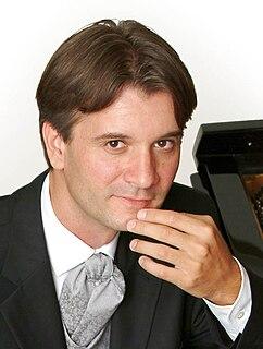 Alex Szilasi