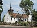 Tåssjö kyrka ext1.jpg