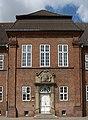 Tønder-Courthouse.jpg