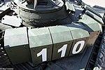 T-72B3mod2016-64.jpg