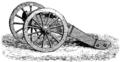 T3- d402 - Fig. 287. — Affût d'obusier (système De Vallière).png