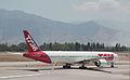 TAM 777, Santiago, 27th. Dec. 2010 - Flickr - PhillipC.jpg