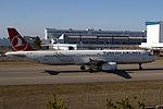 TC-JRO A321 Turkish ARN.jpg