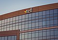TCF Bank Corporate Building (34635667776).jpg