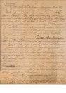 TDKGM 01.107 (2 2) Koleksi dari Perpustakaan Museum Tamansiswa Dewantara Kirti Griya.pdf