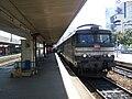 TER à Grenoble.JPG