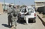 TF Currahee Soldiers on Patrol in KKC DVIDS328026.jpg