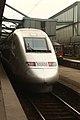 TGV POS at Stuttgart Hbf (1).jpg