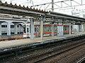 TKJ-Biwajima-station-platform-002.jpg