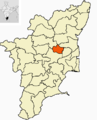 TN Districts Perambalur.png