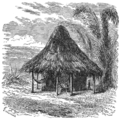 TSOM D315 Indian hut in the Tierra Cliente.png