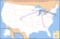 TVC Airline Route Map-2013 Jul.png