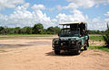 TZ Selous Auto Safari.JPG