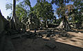 Ta Prohm - Third Enclosure NE Courtyard (4203089879).jpg