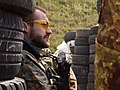 Tactical Combat and Military (34092957606).jpg