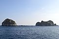 Tadanae-jima island.JPG