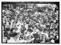 Taft audience, Waukesha (Wisconsin) LCCN2014682256.tif
