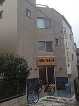 田子ノ浦部屋