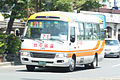 Taichung Bus 320-FX.jpg
