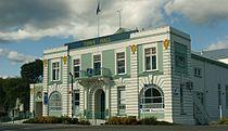 Taihape Town Hall.JPG