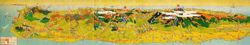 File:Taiwan daily news taiwan map.jpg