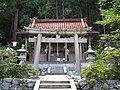 Takamahiko-jinja2.jpg
