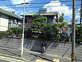 Takehanatakenokaidocho, Yamashina Ward, Kyoto, Kyoto Prefecture 607-8080, Japan - panoramio.jpg