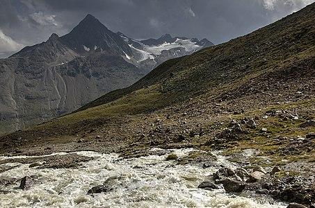 Talleitspitze, Ötztal Alps.jpg