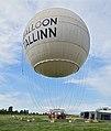 Tallinn Balloon 2015.jpg