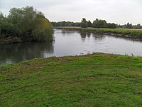 Tame Trent confluence.JPG