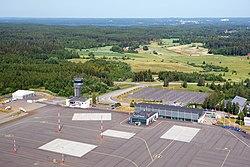 Tampere-Pirkkala Airport 1.jpg