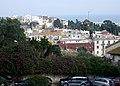 Tangier, Morocco (25368383463).jpg
